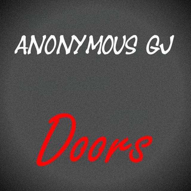 Anonymous GJ