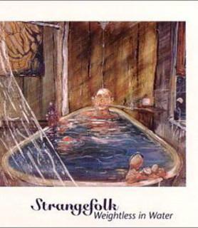 Strangefolk