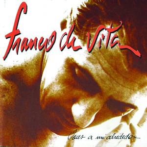 Voces A Mi Alrededor Albumcover