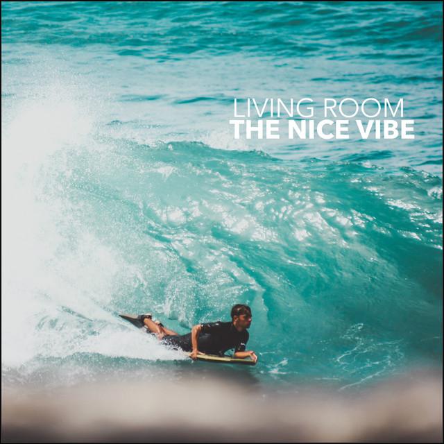 The Nice Vibe