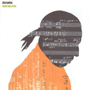 Twelve Tones of Love album
