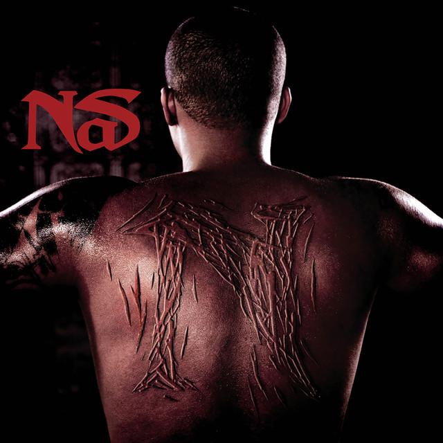Nas [Exclusive Edition (Edited)]