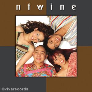 NTWINE - Ntwine