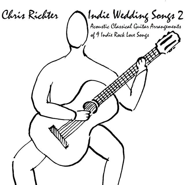Indie Wedding Songs.Indie Wedding Songs 2 Acoustic Classical Guitar Arrangements Of 9