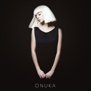ONUKA - Onuka