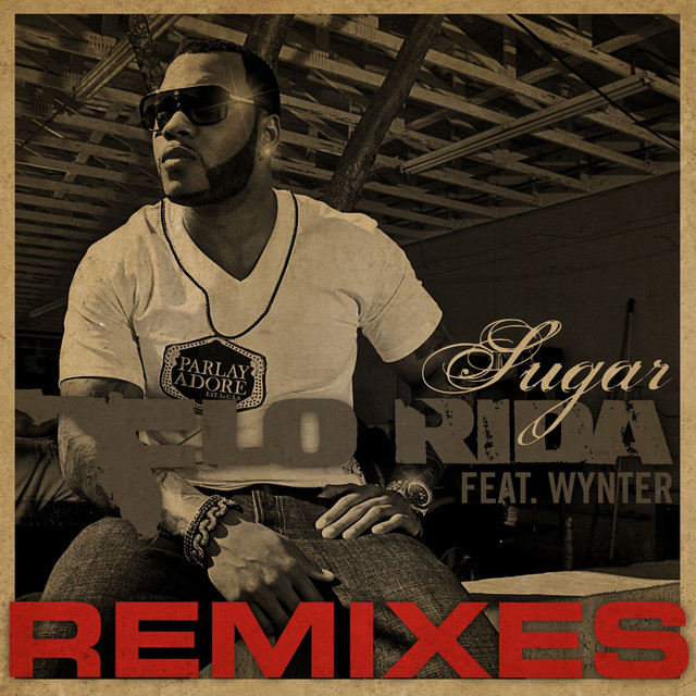Sugar Remixes