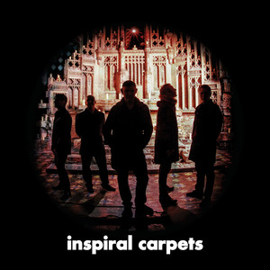 Inspiral Carpets album