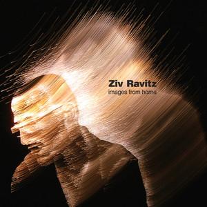 Ziv Ravitz