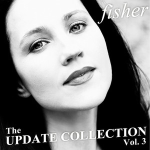 The Update Collection Vol. 3 album
