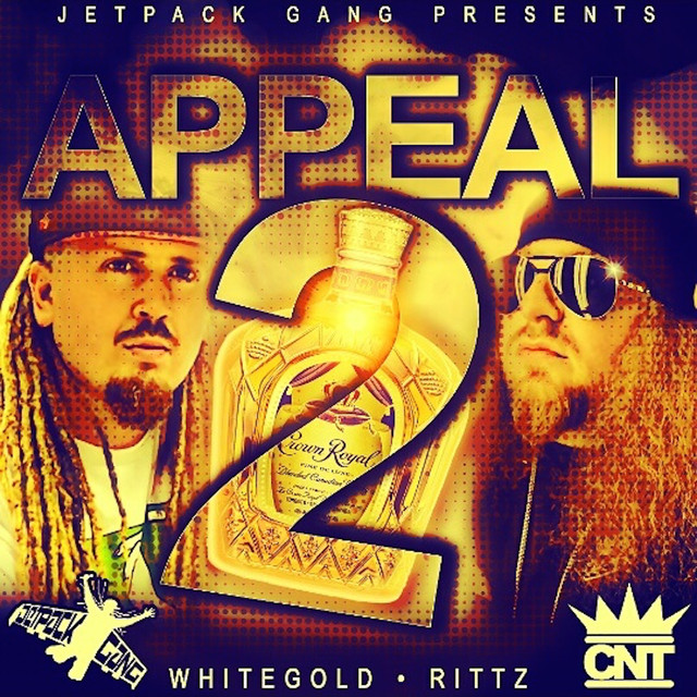 Appeal 2