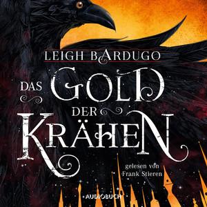 Das Gold der Krähen - Glory or Grave 2 (Ungekürzt) Audiobook