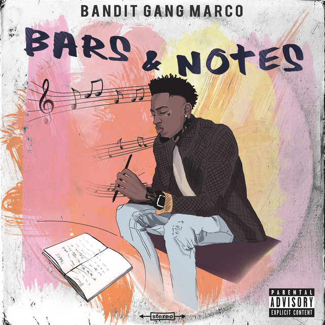Bars & Notes
