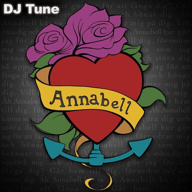 DJ Tune
