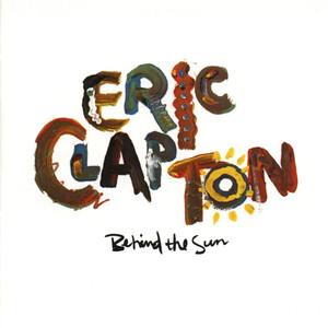 Behind the Sun album