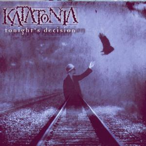 Tonight's Decision album