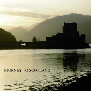 A Journey To Scotland