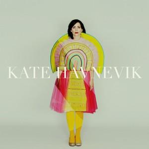&I Albumcover
