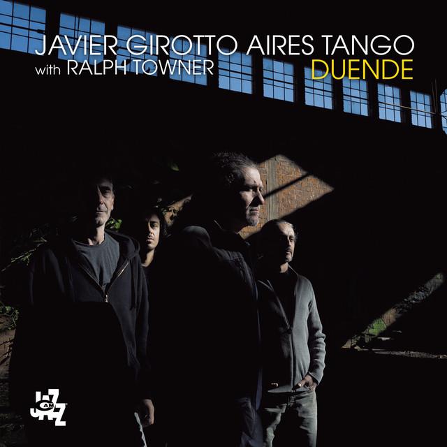 Aires tango