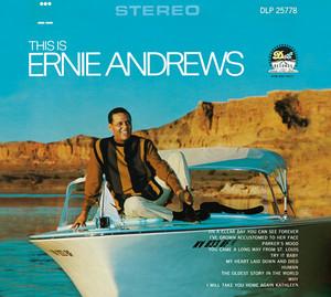 This Is Ernie Andrews album