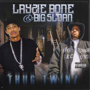 Thug Twinz album