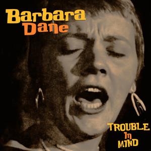 Trouble in Mind album