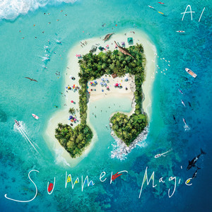 Ai / Summer Magic (Japanese Version) | Spotify | Jpop Girls