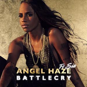 Battle Cry (Remix)