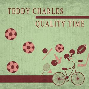 Quality Time album