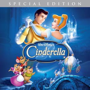Cinderella Special Edition