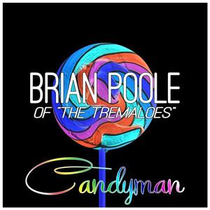 Candyman album