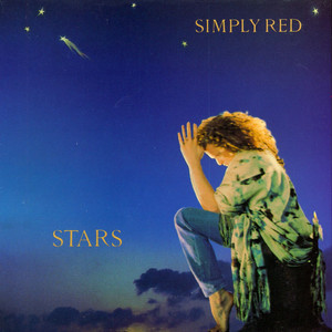 Stars [Expanded]  - Simply Red