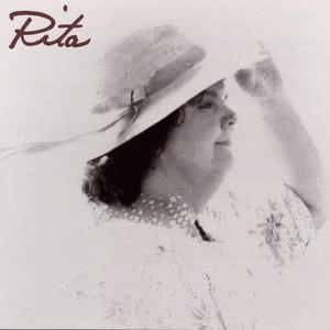 Rita album