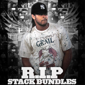 Stack Bundles Weather Man cover
