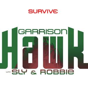 Survive album