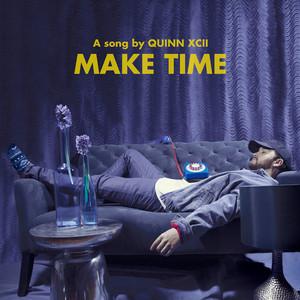 Make Time Albümü
