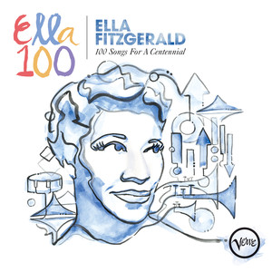 100 Songs For A Centennial