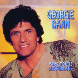 Georgie Dann