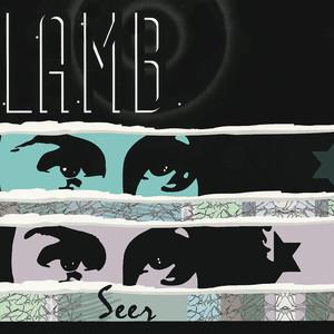 Seer album