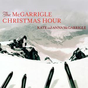 The McGarrigle Christmas Hour album