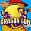 186: Animaniacs at Dragon Con 2020