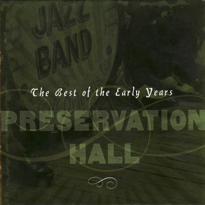 Best of the Early Years album