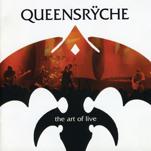The Art of Live Albümü