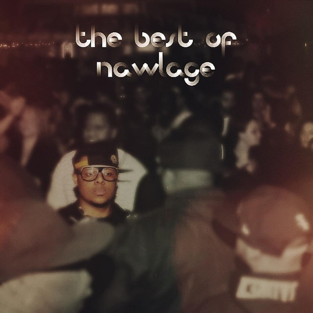 The Best of Nawlage