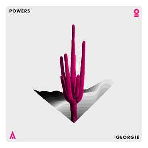 Georgie - POWERS