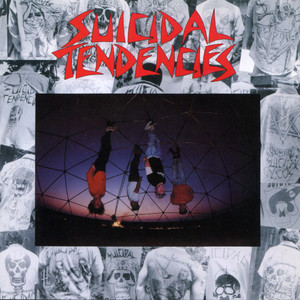 Suicidal Tendencies album