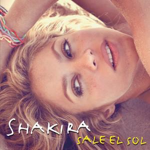 Sale el Sol - Shakira
