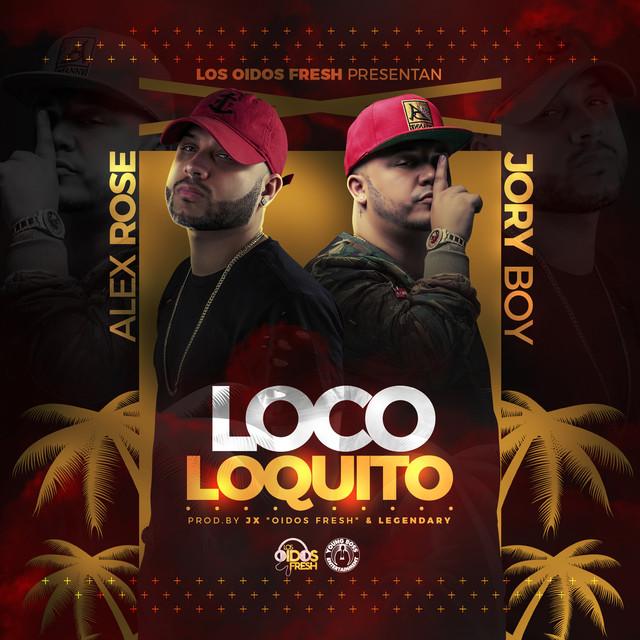 Loco Loquito