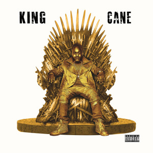 King Cane