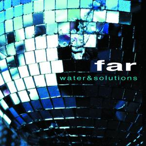 Water & Solutions album