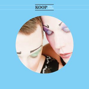 Koop Islands album